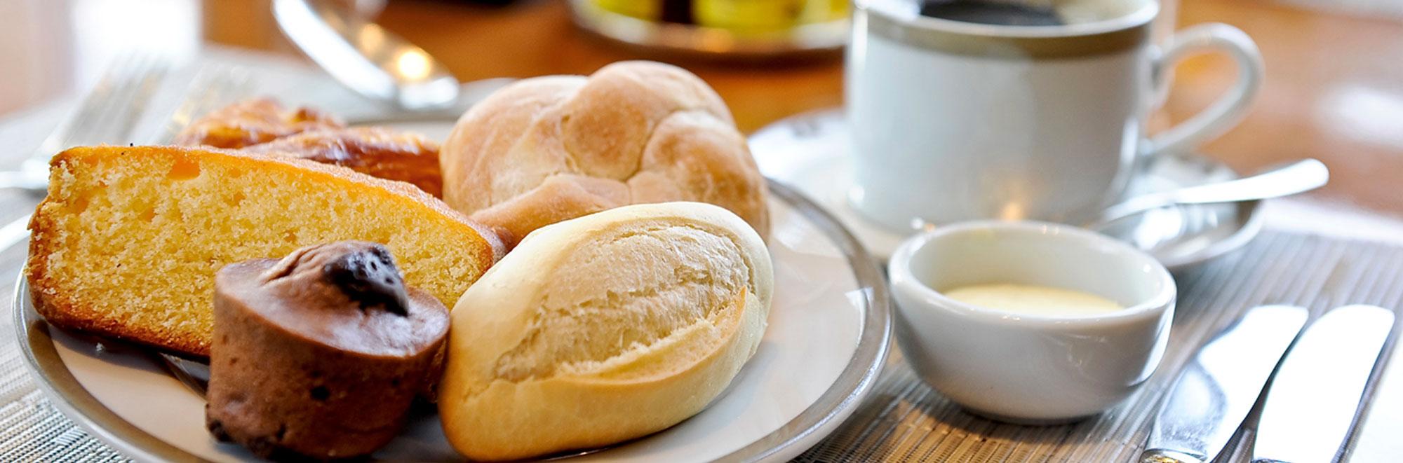 Café da Manhã2